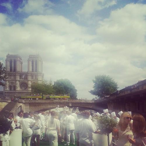 brunch blanc,paris,shourouk,iro,l.k. bennett,la maison de nicole