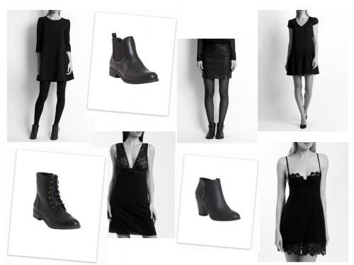 blog mode,etam