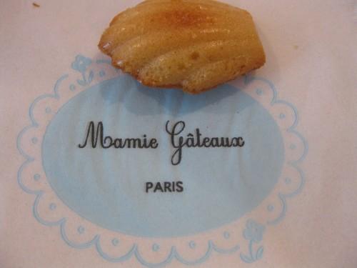 Mamie gâteaux (3).JPG