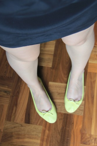 ann tuil,repetto,ballerines repetto,bb repetto jaunes,repetto jaunes,scandic hotel,stockholm,scandic hotel stockholm,scandic grand central,scandic grand central hotel stockholm,shopping,mode,blog mode,blog voyage,bon plan mode,chambre bloggueur scandic grand central,scandic grand central blogger's inn room,tara jarmon,comptoir des cotonniers,barokines bag,hunter wellies original gloss short,hunter,pistol acne,acne