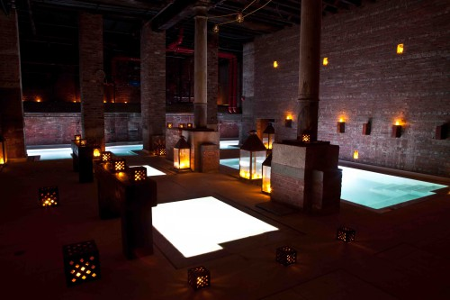 new york,blog voyage,blog beauté,aire ancient baths,aire ancient baths new york,spa,spa new york