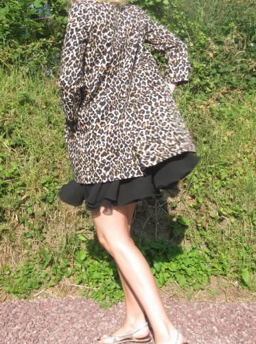 Black dress (2).JPG