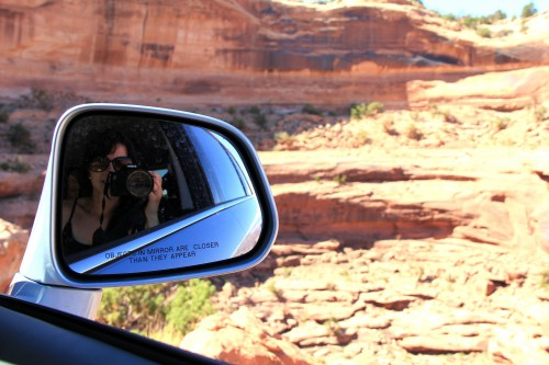 capitol reef national park,road trip usa,blog voyage,usa