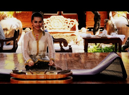 aow leuk bay koh tao,tanote bay koh tao,bangkok,thailande,the jim thompson house blog voyage,wat phra kaew,chatuchak,chatuchak market,koh tao,ban's diving,ban's diving resort,koh phi phi,isabel marant,étoile isabel marant,l'atelier des dames,jog swimwear,santhiya,santhiya resort and spa,koh phangan