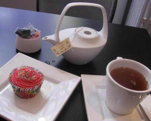 Synie's cupcakes (30).JPG
