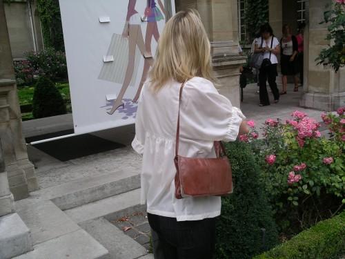 H&M blouse 008.jpg