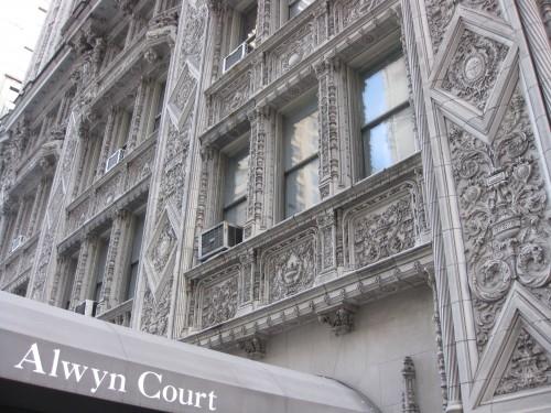 Petrossian NYC (1).jpg