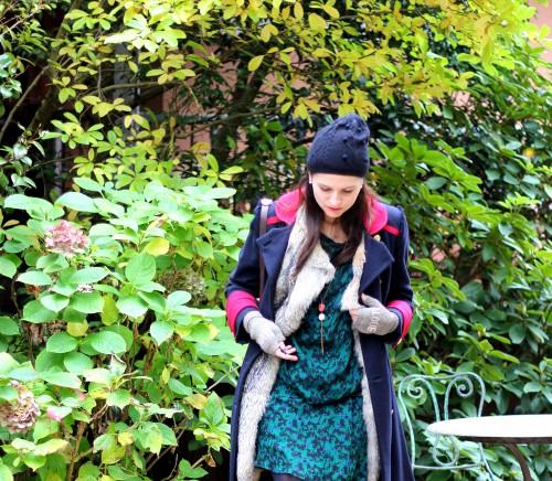 thalasseo,blog mode,blog voyage,blog beauté,les étangs de corot,spa caudalie,isabel marant,vanessa bruno,heschung,chelsea boots,mini chelsea boots,casey,casey heschung,chelsea boots heschung,comptoir des cotonniers,louise hendricks,maje,céline,luella,luella military coat