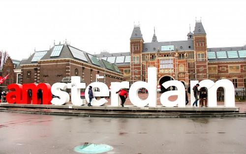 blog voyages,amsterdam,sir albert,very chic,sir albert amsterdam