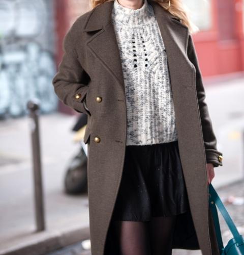 blog mode,manteau liverpool caroll,caroll