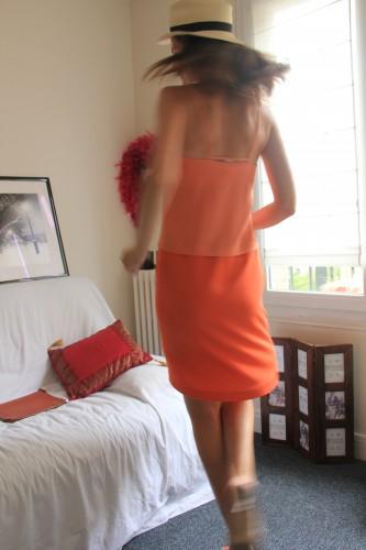 londres,voyage à londres,vienne,voyage à vienne,diane von furstenberg,jimmy choo,panama,shopping,bon plan mode,paris,diane von furstenberg dress,dvf,dvf dress