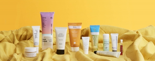 clean beauty,blog beauté,oh my cream,crème solaire oh my cream