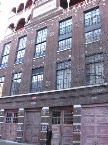 NY Nouvel An 2009 2010 (156).jpg