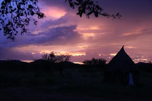 namibie,voyage en namibie,himba,otjiheke,photos enfants himba,photos femmes himba,portraits de himba