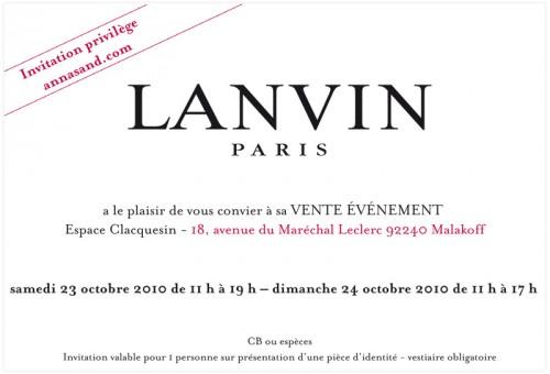 Lanvin_101022b.jpg