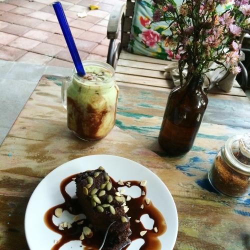 blog voyages,indonÉsie,canggu,bali