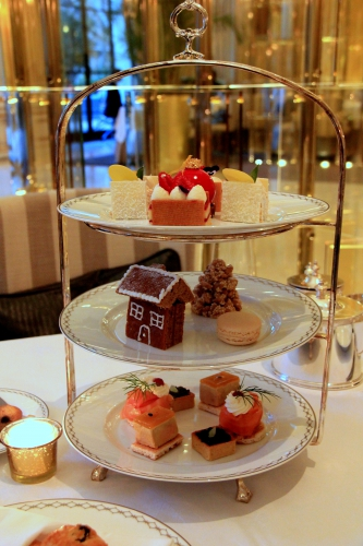 paris,peninsula,peninsula paris,afternoon tea,afternoon tea paris,afternoon tea peninsula paris,luxury,julien alvarez