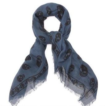 skull scarf alexander mcqueen,alexander mcqueen,london,londres,london shopping,shopping à londres,bon plan mode,paris,skull scarves,skull pashmina,écharpe tête de mort,fashion
