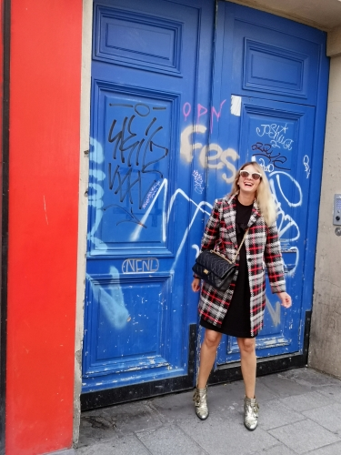 blog mode,paris,helline,looks d'automne
