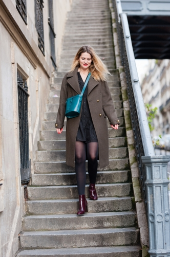 blog mode,manteau liverpool caroll,caroll