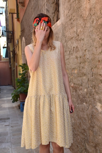 emilie renard,blog mode,dress kate émilie renard,k jacques st tropez,vanessa bruno,zara