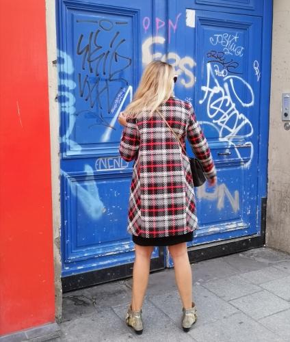 blog mode,paris,helline,looks d'automne