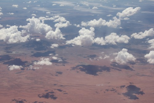 namibie,afrique du sud,table mountain,voyage,vues du ciel