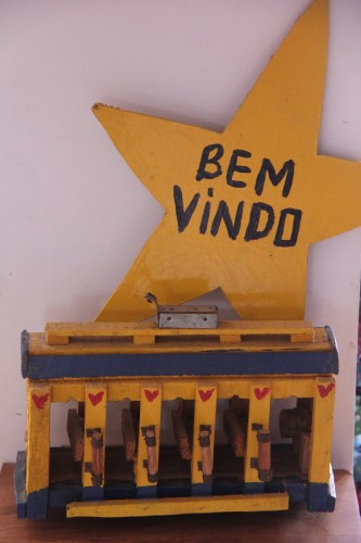 santa teresa,rio de janeiro,lapa,où se loger à rio,voyage,blog de voyages,brésil,casa de gente,casa de gente rio de janeiro,ipanema,copacaban