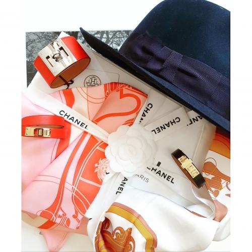 blog mode,ventes exceptionnelles hermès
