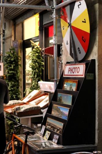 marché des enfants rouges,paris,food