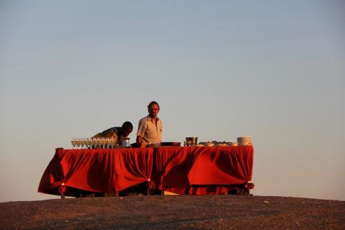 namibie,voyage en namibie,road trip en namibie