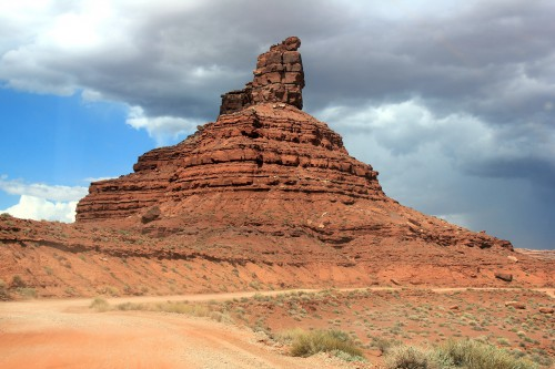road trip usa,blog voyage,usa,valley of the gods