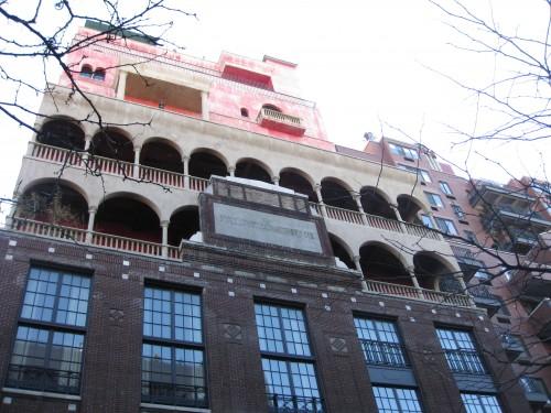NY Nouvel An 2009 2010 (159).jpg