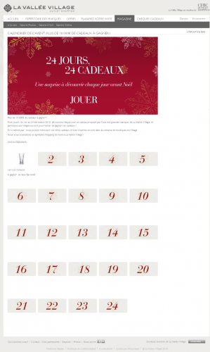 Calendrier_Avent.png