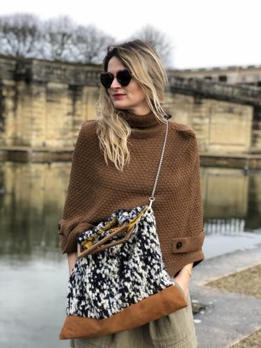 blog mode,blog bons plans