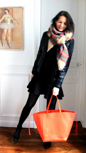 chelsea boots,blog mode,phantom,cabas phantom,cabas phantom céline,ba&sh,mango,heschung,zara,shourouk,shopping,chelsea boots heschung