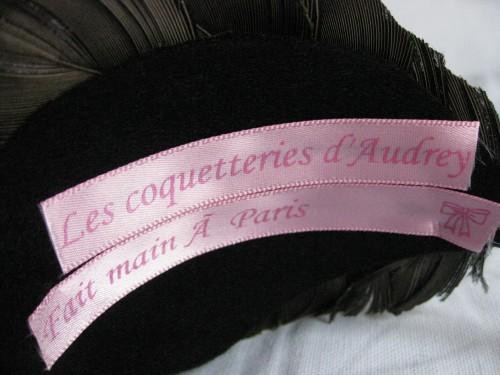 Coquetteries d'Audrey (51).jpg