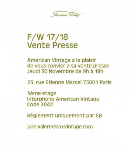 Vente_Presse_American-vintage-Paris-660x765.jpg
