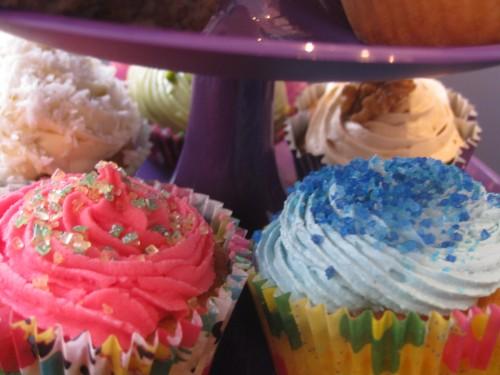 Synie's cupcakes (8).JPG