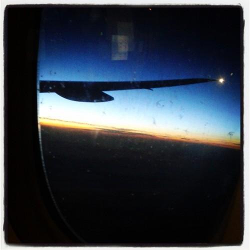 blog voyage,voyage,new york,new