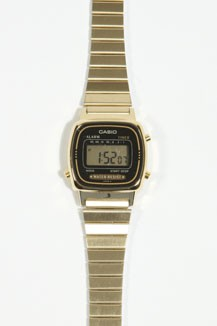 Casio gold.jpg