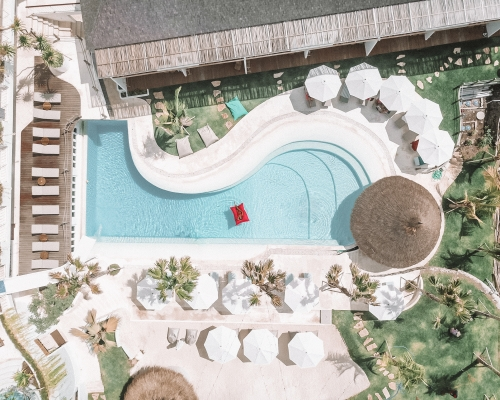 blog voyages,indonÉsie,canggu,bali,como uma canggu,tugu bali,hôtel tugu bali