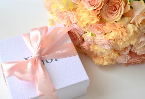 dior,miss dior,blog beauté,miss dior roller pearl