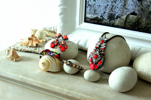 shourouk,blog mode, vente privée shourouk
