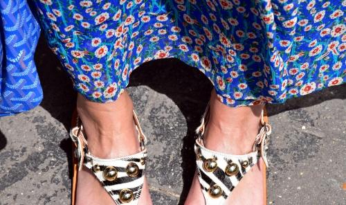 blog mode,isabel marant étoile,foyard,cabas saint louis goyard,blog luxe,blouse soris isabel marant étoile,jupe sesley isabel marant étoile,vanessa bruno by k.jacques saint tropez