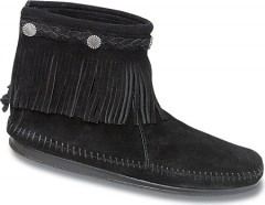 hi top back zip boot.jpg