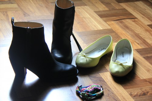 ann tuil,repetto,ballerines repetto,bb repetto jaunes,repetto jaunes,scandic hotel,stockholm,scandic hotel stockholm,scandic grand central,scandic grand central hotel stockholm,shopping,mode,blog mode,blog voyage,bon plan mode,chambre bloggueur scandic grand central,scandic grand central blogger's inn room,tara jarmon,comptoir des cotonniers,barokines bag,hunter wellies original gloss short,hunter,pistol acne,acne,bimba y lola,bracelet neon bimba y lola