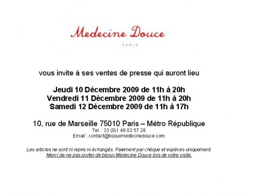 Médecine Douce.jpg