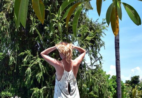 blog mode,blog voyages,amed,bali,lenox tom's,alexandra issab,strange froots,salsa jeans