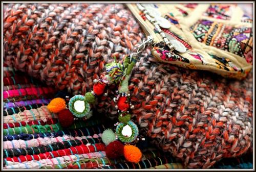 cochine,bougie cochine,antik batik,christine ferber,à la mère de famille,tapis kilim,fleux,noël,samadara,jf lazartigue